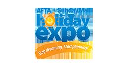 AFTA Expo Logo