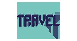 World Travel Fest